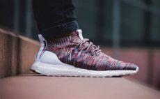adidas ultra boost kith replica get ready for the kith x adidas ultra boost mid kicksonfire