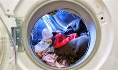 lavadora llena 10 trucos para planchar y ahorrar tiempo