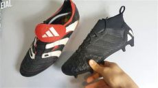 botines adidas predator 2018 botitas adidas predator return for 2018 world cup what to expect footy headlines