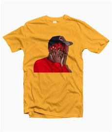 lil yachty merch hoodie lil yachty t shirt size xs s m l xl 2xl 3xl unisex for and