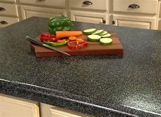 diy counters and cabinets rustoleum review consumer reports news - Rustoleum Countertop Transformation Paint Reviews