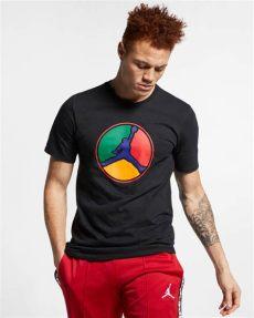 air 8 tinker air raid shirt sneakerfits - Air Jordan 8 Tinker Shirt