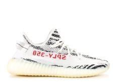 yeezy boost 360 zebra adidas yeezy boost 350 v2 cp9654 zebra arch usa