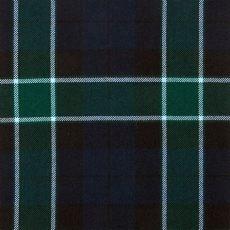 graham of menteith tartan fabric graham menteith modern heavy weight tartan fabric lochcarron of scotland