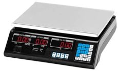 como funciona una balanza electronica definici 243 n de balanza electr 243 nica qu 233 es y concepto