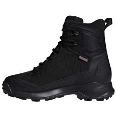 botas adidas terrex hombre adidas terrex frozetrack high cw cp botas calzado hombre negro ebay
