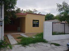 casas abandonadas en venta piedras negras coahuila venta de casa en l 225 zaro c 225 rdenas piedras negras coahuila de zaragoza ba 250 l inmobiliario