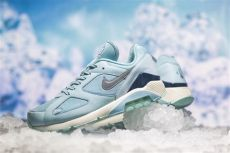 nike air max 180 quot and quot pack hypebae - Nike Air Max 180 Ice