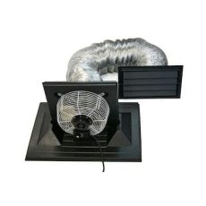 crawl space fans lowes crawl space door systems air conditioners fans at lowes