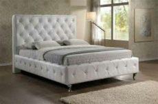 camas matrimoniales modernas tapizadas camas tapizadas matrimoniales modernas bs 35 000 00 en mercado libre