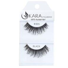 shop kara lashes 605 at ladymoss one stop lash shop - Kara Lashes 605