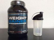 weight gainer zum abnehmen welcher weight gainer zum zunehmen 10 kilo mehr gewicht weight gainer shake ch