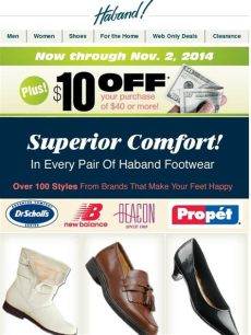 haband mens slippers haband get superior comfort with haband footwear milled