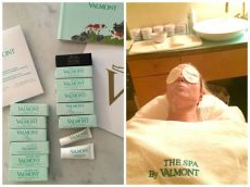 valmont beauty products reviews best valmont products