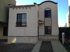 venta de casas en saltillo al sur casa en venta fracc portal sur en saltillo coahuila inmuebles24