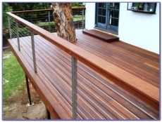 cable deck railing kits home depot cable deck railing home depot decks home decorating ideas w16ypmwvyj