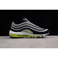 buy nike air max buy nike air max 97 og volt black volt metallic silver white 921826 004 nike sneakers for