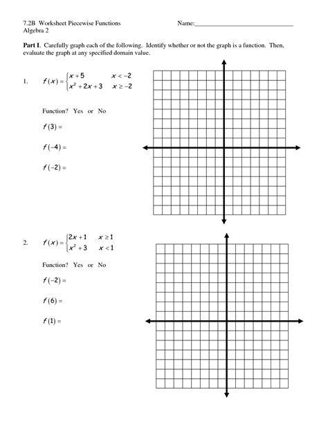 17 images graph functions worksheets algebra