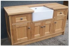 belfast sink base unit 1000mm belfast sink base unit 1000mm sink and faucet home decorating ideas 3z2gprovwo
