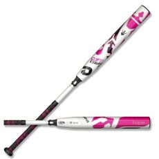 demarini softball bats 2018 2018 demarini cfx 10 fastpitch softball bat demarini dugout store