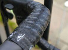 lizard skin bar tape fresh bar for a comfortable ride road cycling uk tests lizard skins dsp 3 2mm news