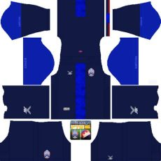cambodia kit for dls and fts - Kit Cambodia 2019