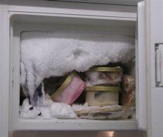 porque sale hielo en el congelador consejos para cuidar tu congelador mj suazo