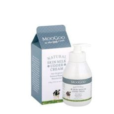 moogoo udder cream vs full cream moogoo skin milk udder 270g product tell me baby
