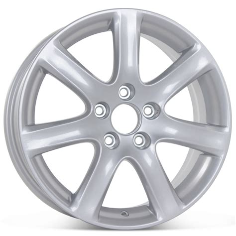 Acura Tsx Tire Size 2004.html