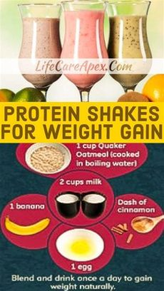 top 10 healthy foods to gain weight fast for fast foods gain healthy top - Weight Gainer Zum Abnehmen