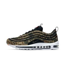 nike air max 97 camouflage herren the nike air max 97 premium camo pack is for germany italy and the uk weartesters