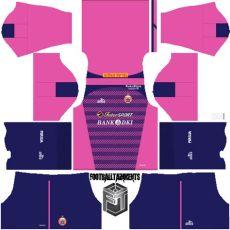 jersey kit dls 18 persija gk jersey kekinian - Kit Dls Persija Fantasy Specs