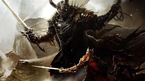 epic gaming wallpaper 72 images