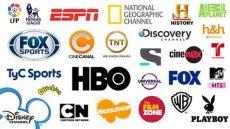 mi tv no sintoniza canales de cable ver tv en vivo no gratis foro de ayuda intercambiosvirtuales