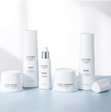 atomy skin care testimoni atomy skin care system the fame new sles whitening elastic skin ebay