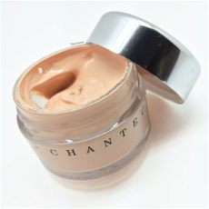 chantecaille future skin foundation colors chantecaille future skin foundation review photos