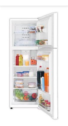 refrigerador mabe modelo rma1025vmx refrigerador mabe de 10p blanco rma1025vmx 6 200 00 en mercado libre