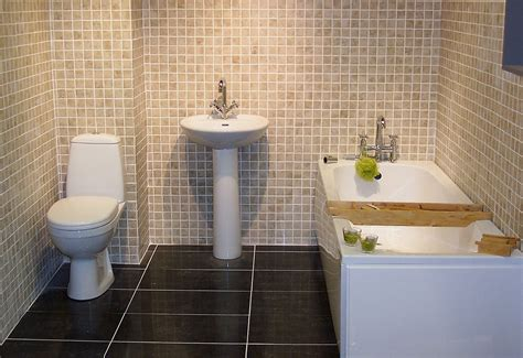 bathroom ideas generation life design interior ideas