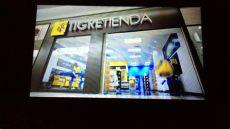 tigre tienda oficial tigre tienda