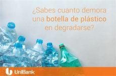 cuantos psi aguanta una botella de plastico 191 sabes cuanto tarda una botella de pl 225 stico en degradarse unibank