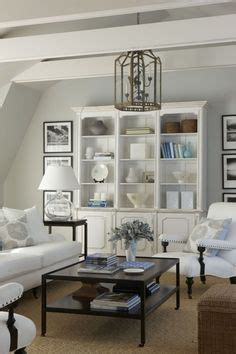 love paint color benjamin moore pelican grey home
