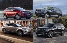 best trolines australia 2017 top 20 best suvs coming to australia in 2017 2018 performancedrive
