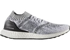 adidas ultra boost uncaged oreo black - Ultra Boost Oreo Price