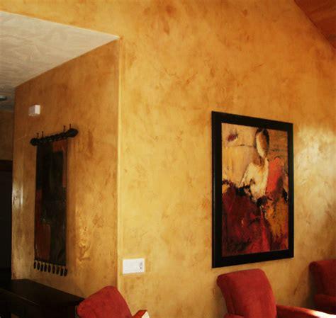lovely venetian plaster colors tuscan design tuscan