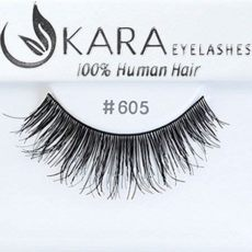 kara lashes 605 kara lashes 605 lustformakeup nl
