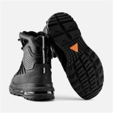 nike acg boots black friday sneaker nike zoom superdome acg size 12 s boots black
