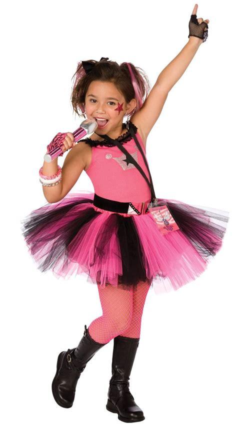 12 rock star costumes images pinterest rock star