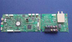 mi tv sony trinitron no enciende solo parpadea el led solucionado mi tv smart sony kdl 48w605b no enciende yoreparo