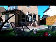sunsetter installation motorized sunsetter motorized awning installation