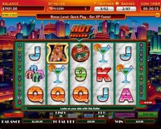 play free slot on 171 all slots casino top canadian casinos - Best Casino Slots On Facebook